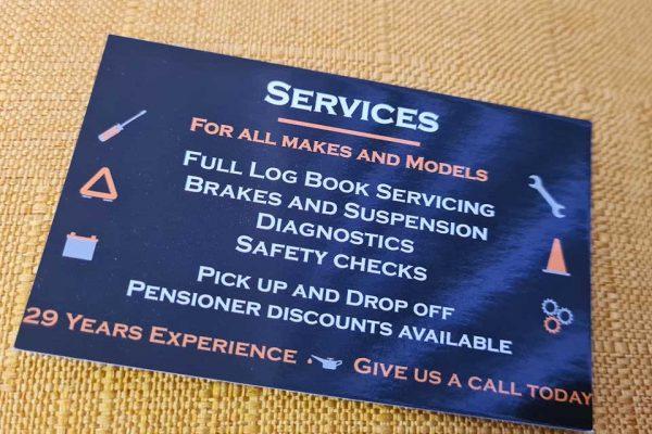 Business-cards-hervey-bay-auto-back