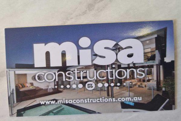 Business-cards-hervey-bay-construction