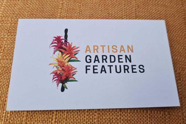 Business-cards-hervey-bay-garden-features