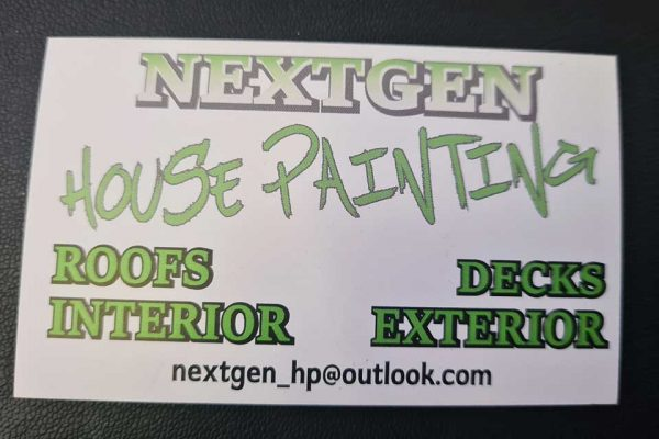 Business-cards-hervey-bay-house-painting