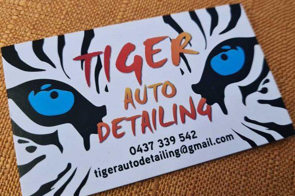 Business-cards-hervey-bay-tiger-car-detailing