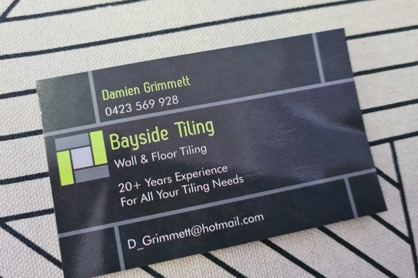 Business-cards-hervey-bay-tiling