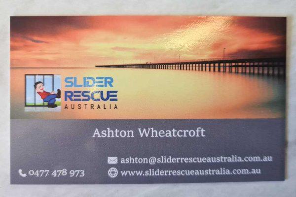 Business-cards-hervey-slider