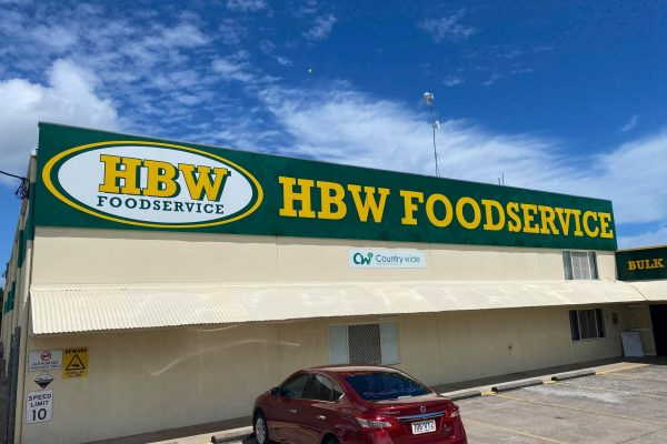 Commercial-Signs-Hervey-Bay-HWB-Food-Services