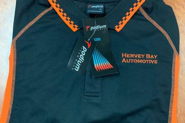 T-Shirt-Printed-Hervey-Bay-auto
