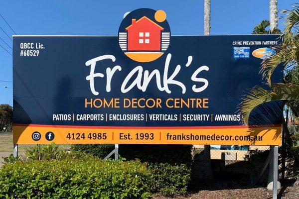 billboard-print-installed-franks-home-decor-centre