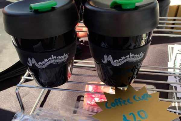coffee-cups-logo-printed-moonaboola