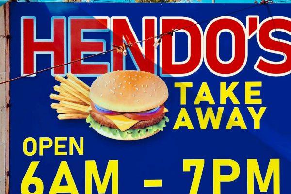 large-shop-sign-printed-installed-hendos-take-away