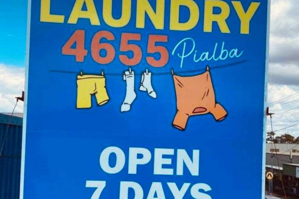 large-shop-sign-printed-installed-laundry-4655