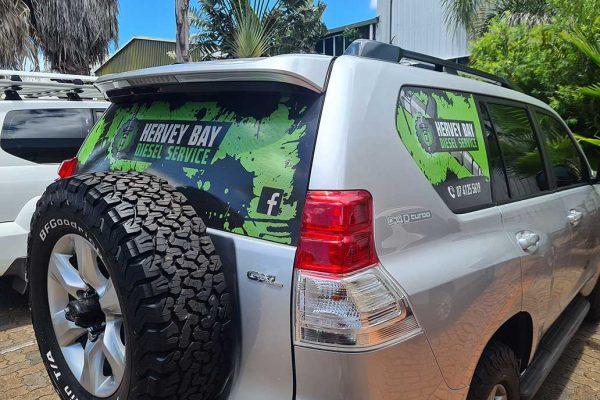 one-way-vision-print-install-hervey-bay-hb-diesel