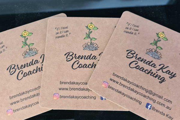 promo-coasters-hervey-bay-brenda-coach