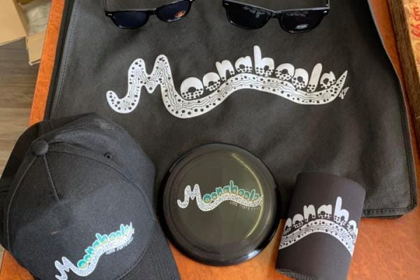 promo-package-logo-hat-stubbie-holder-top-view