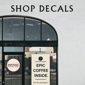 shop decals hervey bay
