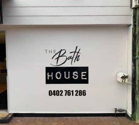 shop-logo-decal-sticker-enternal-wall-bath-house