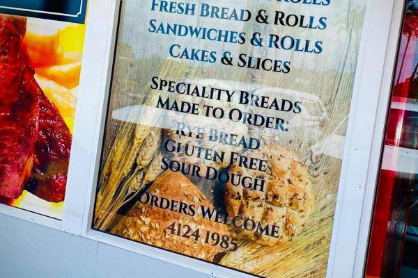 shop-window-decal-sign-printed-installed-kawungan-bakery