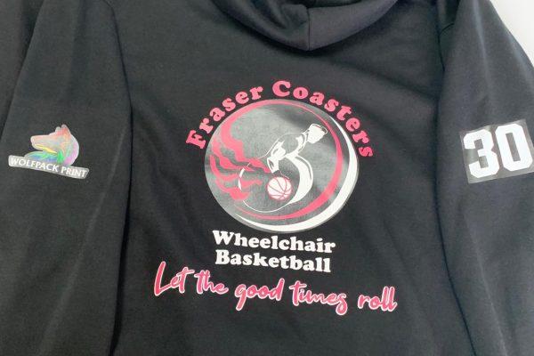 team-hoodie-printed-logo-hervey-bay-fraser-coasters