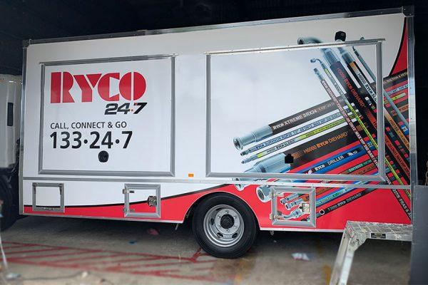 truck-wrap-hervey-bay-ryco