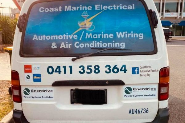 vinyl-car-stickers-back-of-van-coast-marine-electrical